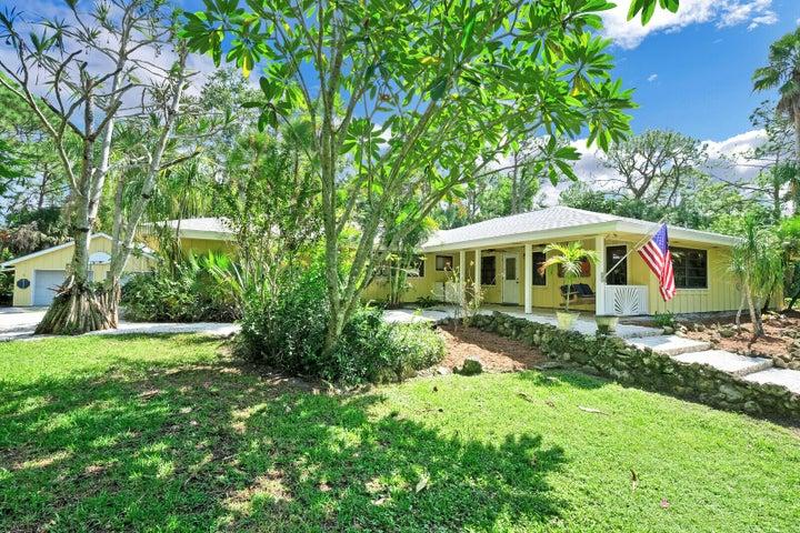 4392 121st Terrace N, Royal Palm Beach, FL 33411