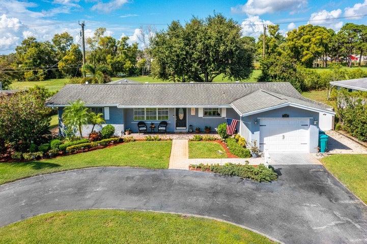 3141 Chapel Hill Boulevard, Boynton Beach, FL 33435