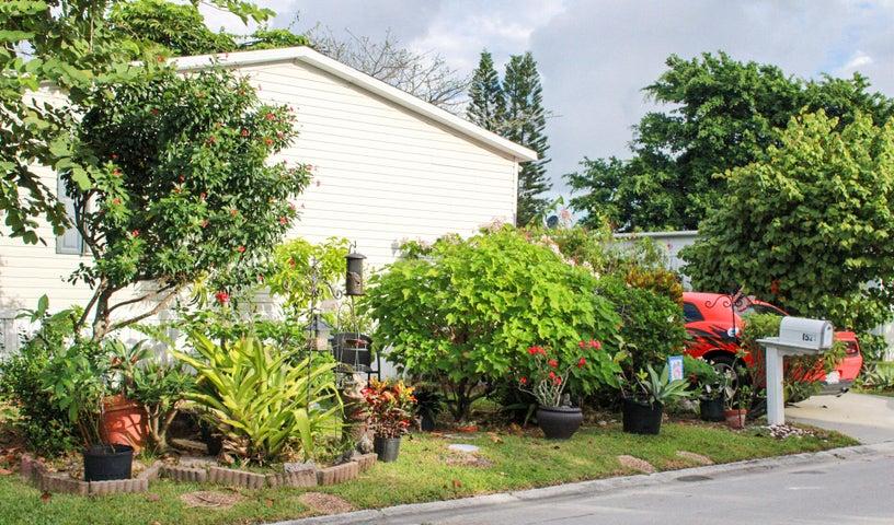1521 SW 65th Ter Terrace, Boca Raton, FL 33428