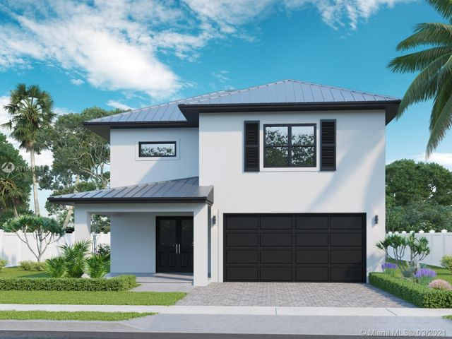8923 SE Ceres Street, Hobe Sound, FL 33455