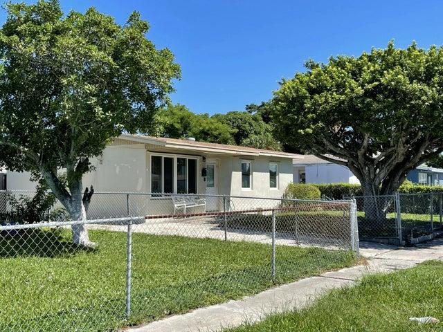 1353 9th Street, West Palm Beach, FL 33401