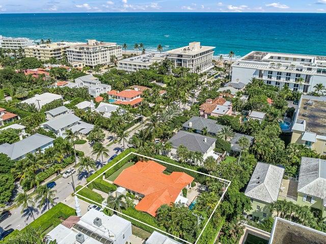 144 Chilean Avenue, Palm Beach, FL 33480