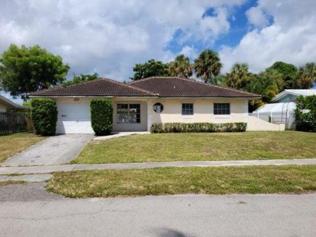 1085 SW 12th Street, Boca Raton, FL 33486