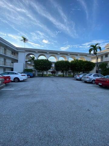 5401 NW 2nd Avenue, 224, Boca Raton, FL 33487