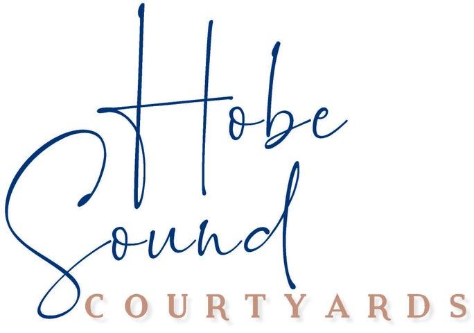 11287 SE Blair Lane, Hobe Sound, FL 33455
