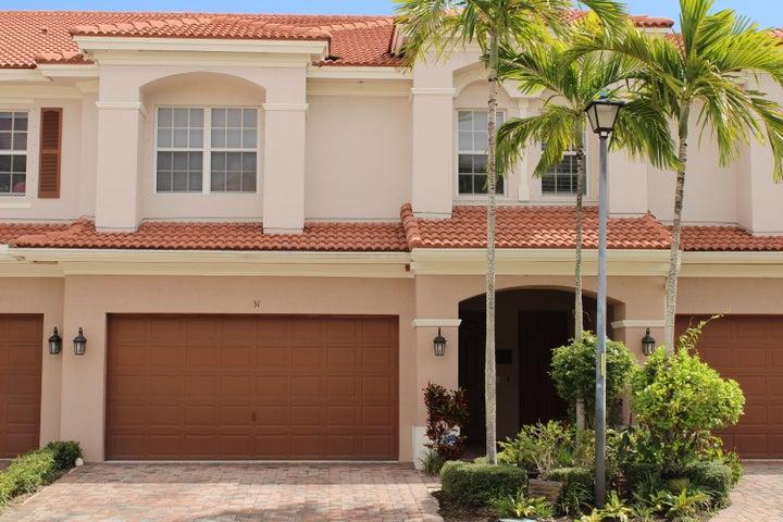 31 Beechdale Lane, Boynton Beach, FL 33426