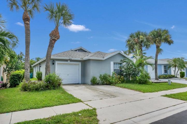 183 Hemming Way, Boynton Beach, FL 33426