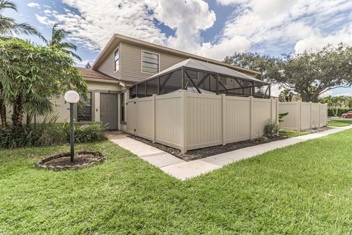 4475 Willow Pond Road, B, West Palm Beach, FL 33417