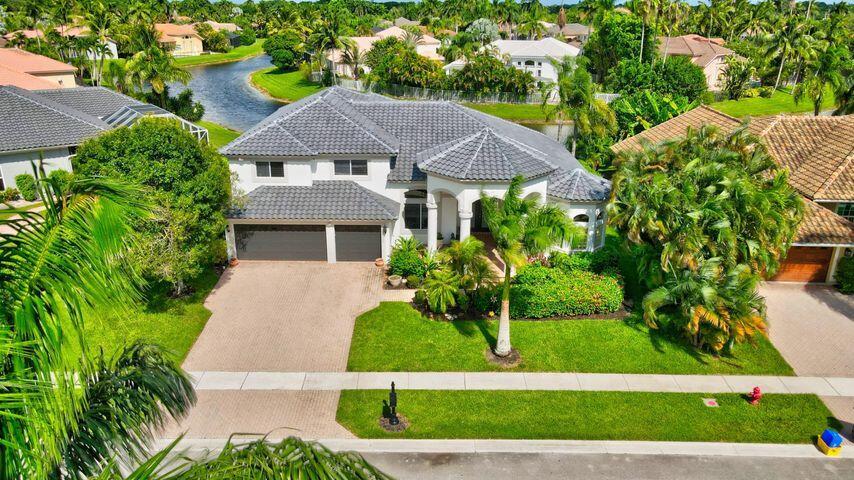 20040 Ocean Key Drive, Boca Raton, FL 33498