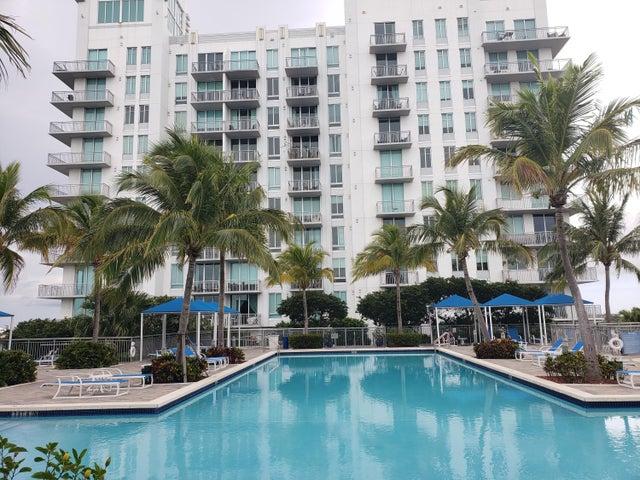 300 S Australian 818 Avenue, 818, West Palm Beach, FL 33401