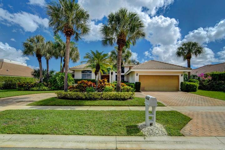 11230 Westland Circle, Boynton Beach, FL 33437