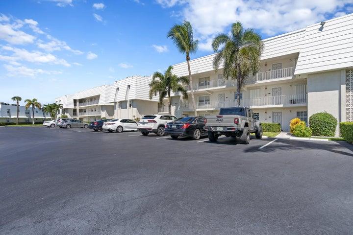 1070 Sugar Sands Boulevard, 287, Riviera Beach, FL 33404