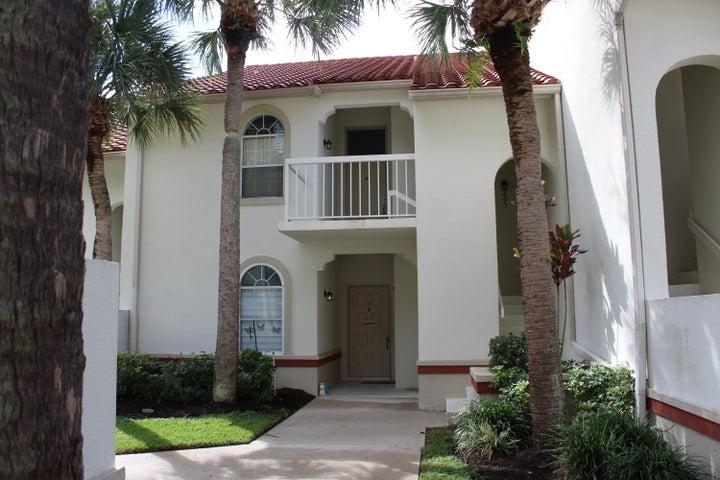 205 Cypress Point Dr Drive, 205, Palm Beach Gardens, FL 33418