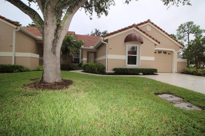 404 Sabal Palm Lane, Palm Beach Gardens, FL 33418
