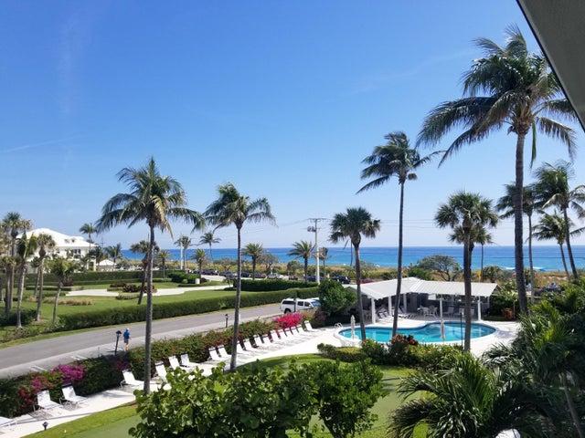 150 N Ocean Boulevard, S29, Delray Beach, FL 33483