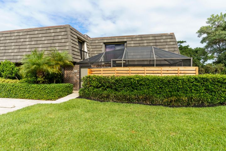 1101 11th Terrace Terrace, 1101, Palm Beach Gardens, FL 33418