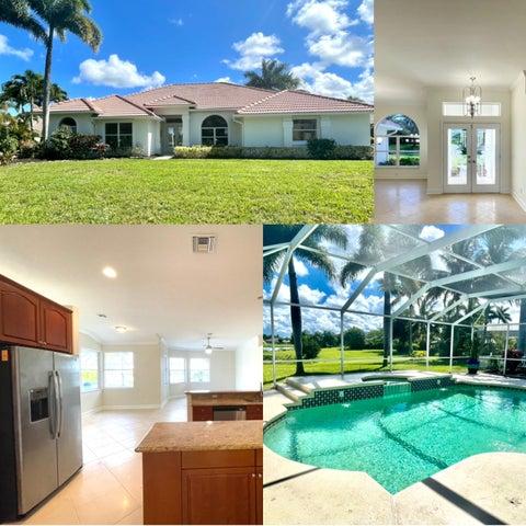 4898 SW Lake Grove Ci Circle SE, Palm City, FL 34990