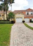 17050 Emile Street, 8, Boca Raton, FL 33487