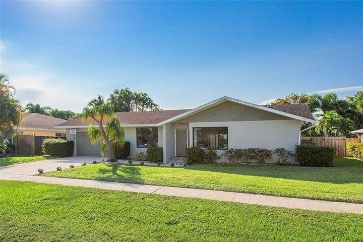 17777 Crooked Oak Avenue, Boca Raton, FL 33487
