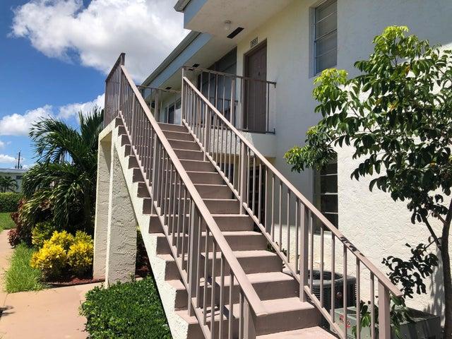 14887 Bal Moral 203 Lane, 203, Delray Beach, FL 33446