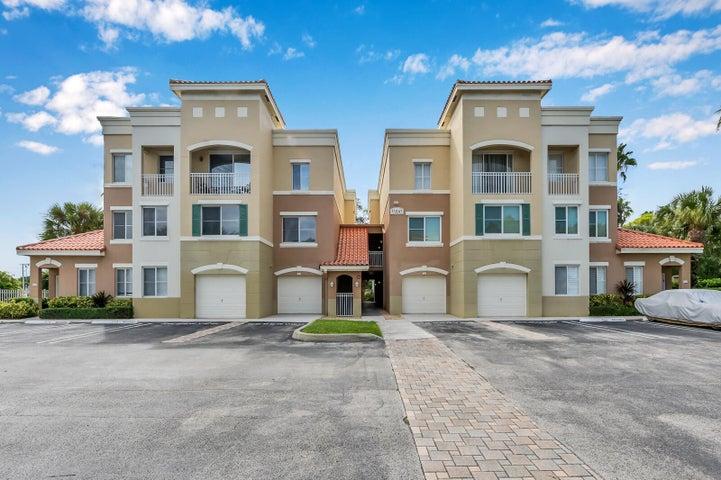 11041 Legacy Boulevard, 101, Palm Beach Gardens, FL 33410