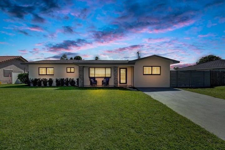2056 Park Place, Boca Raton, FL 33486