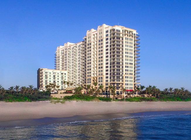 Palm Beach Singer Island Resort & Spa