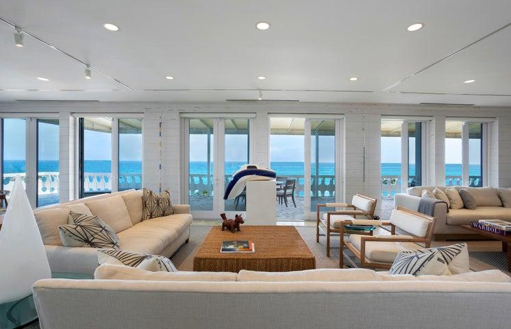 300 S Ocean Boulevard, Ph-C, Palm Beach, FL 33480