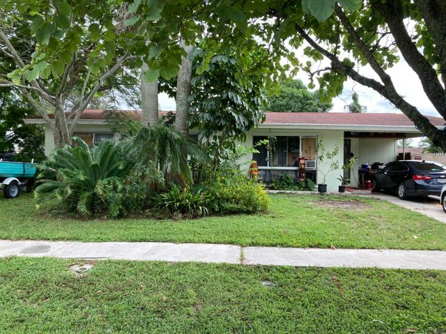 3120 Egremont Drive, West Palm Beach, FL 33406