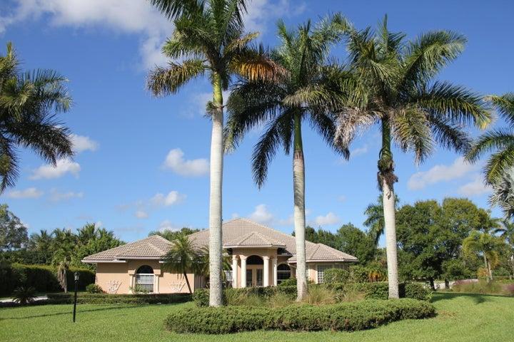 7952 Plantation Lakes Drive, Port Saint Lucie, FL 34986