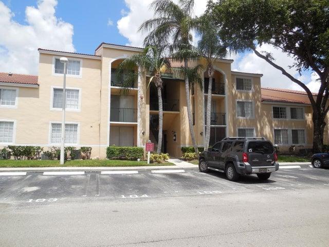 1743 Village Boulevard, 106, West Palm Beach, FL 33409
