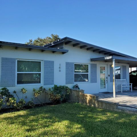 146 SE 9th Avenue, Boynton Beach, FL 33435