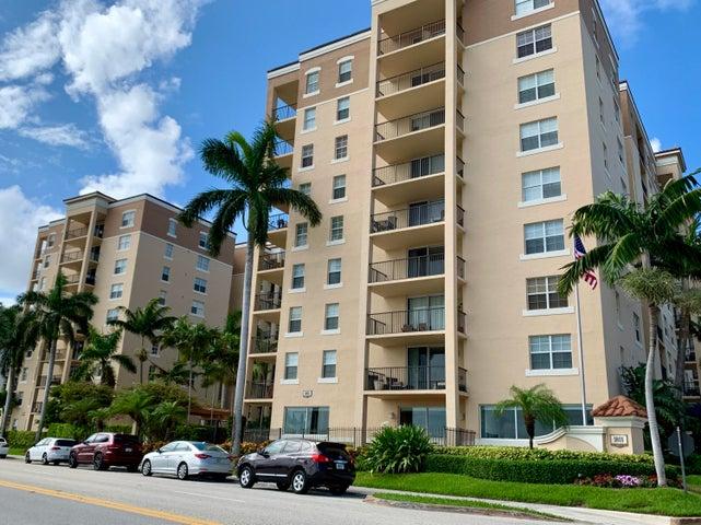 1801 N Flagler Drive, 129, West Palm Beach, FL 33407