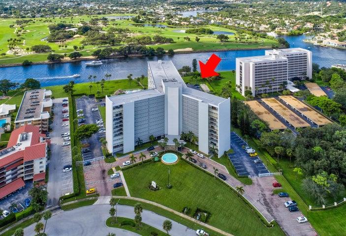 336 Golfview 1010 Road, Apt 1010, North Palm Beach, FL 33408