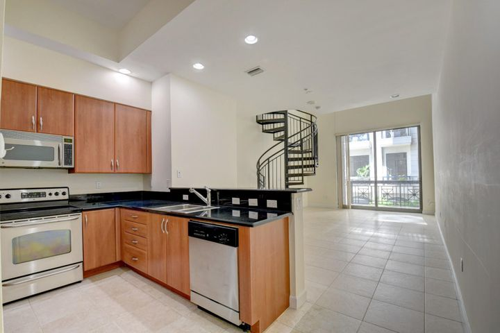 801 S Olive 238 Avenue, 238, West Palm Beach, FL 33401
