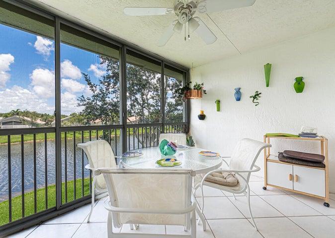 7960 Laina Lane, 3, Boynton Beach, FL 33437