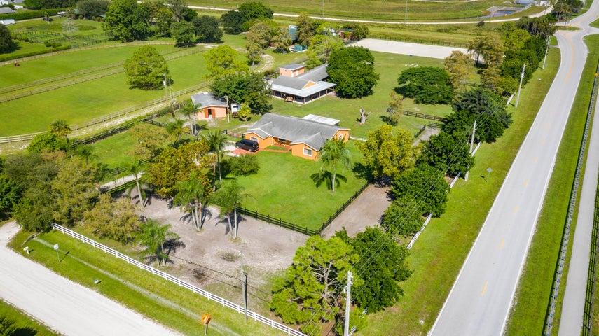 16031 Rustic Road, Wellington, FL 33470