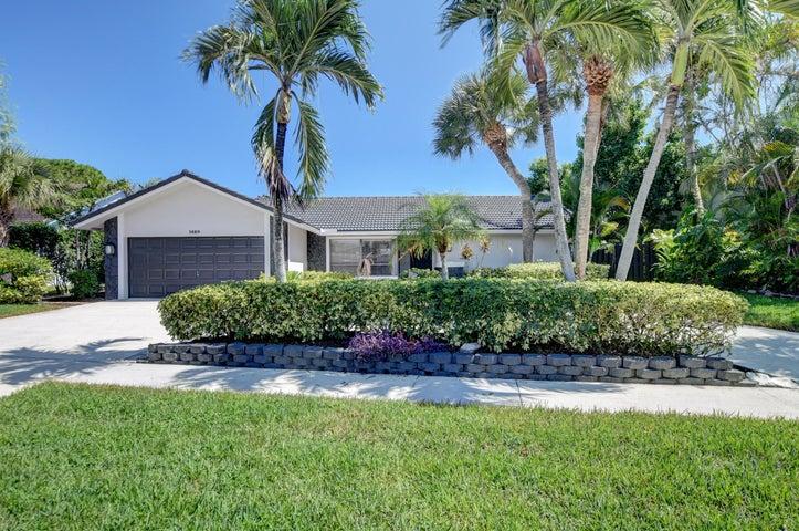 1480 NW 14 Avenue, Boca Raton, FL 33486