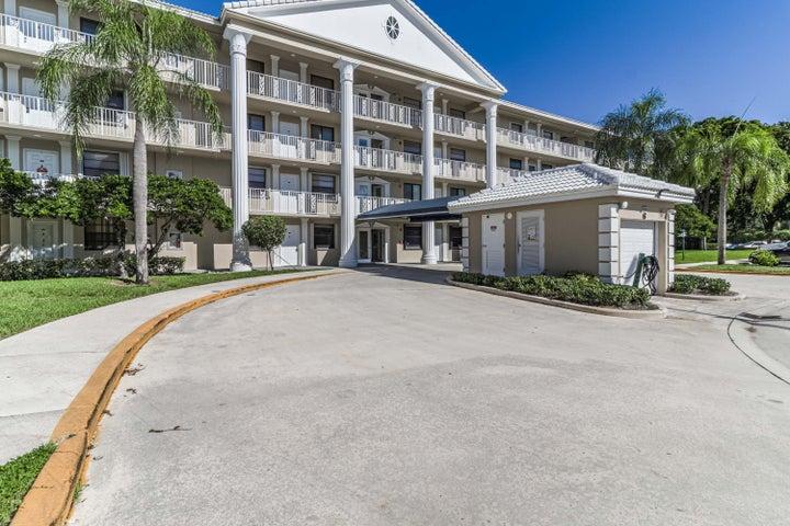 3501 Village Boulevard, 103, West Palm Beach, FL 33409