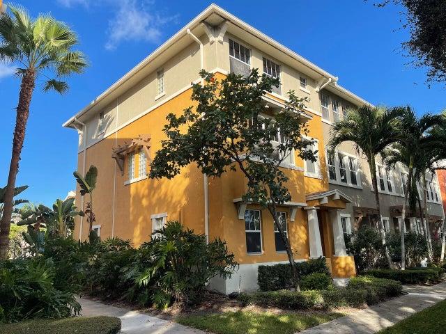 960 Millbrae Court, 1, West Palm Beach, FL 33401