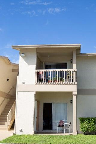 1814 Abbey Road, 107, West Palm Beach, FL 33415