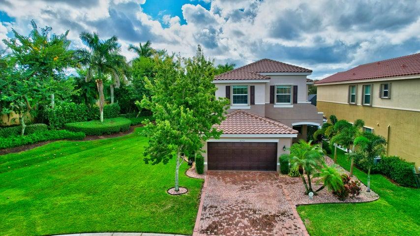 8194 Adrina Shores Way, Boynton Beach, FL 33473