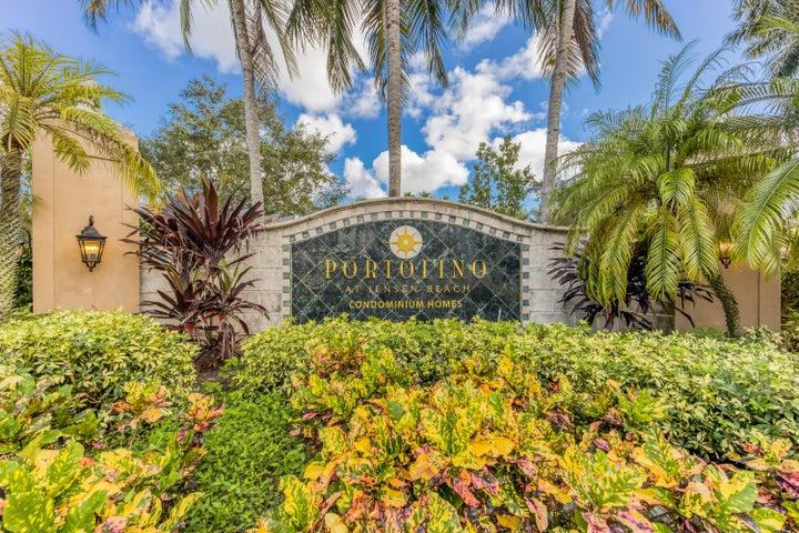 3636 NW Adriatic Lane, 210, Jensen Beach, FL 34957