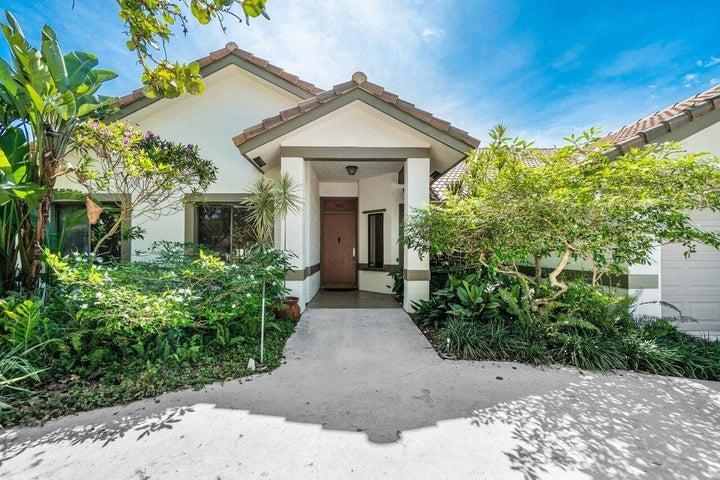 952 NW 8th Street, Boca Raton, FL 33486