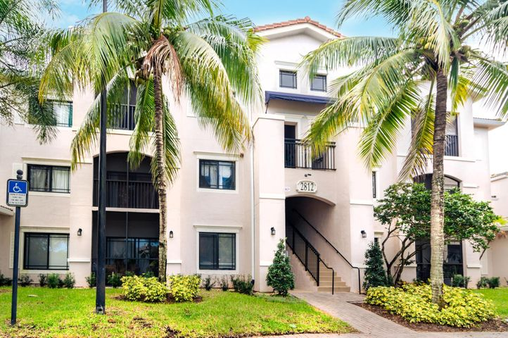 2812 Grande Parkway, 101, Palm Beach Gardens, FL 33410