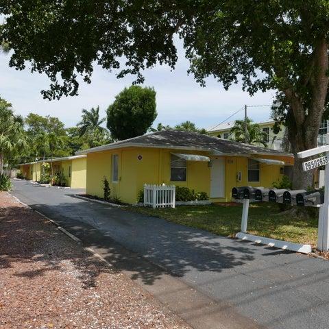 2650 NE 9th Avenue, 1-6, Wilton Manors, FL 33334
