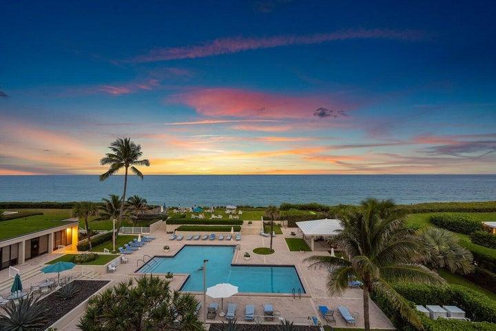 3250 S Ocean 402 S Boulevard, 402s, Palm Beach, FL 33480