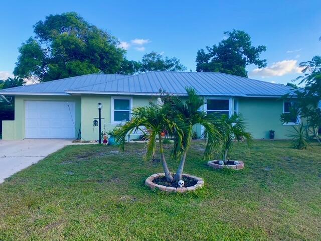 470 NE Lima Vias, Jensen Beach, FL 34957