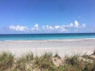 500 Ocean Drive, E-1-D, Juno Beach, FL 33408