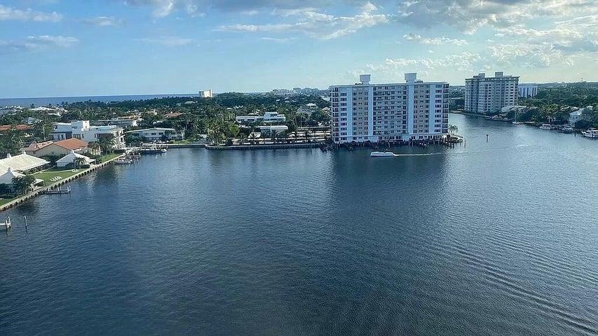 220 Macfarlane Drive, S-1106, Delray Beach, FL 33483